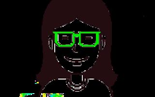 Что такое диоптрия в очках