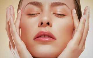 Сухой глаз симптомы лечение народными средствами