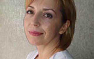 Пояснично крестцовый остеохондроз симптомы и лечение