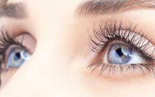 Что нельзя делать при глаукоме