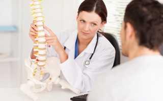 Какой врач лечит коленные суставы