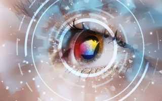 Вредны ли для глаз линзы